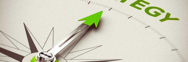 Des solutions interactives et personnalisables en termes de veille stratégique