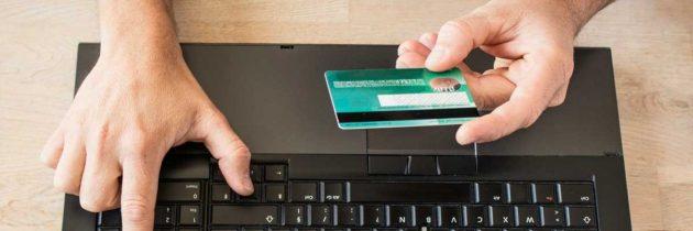 Les e-boutiques séduisent le grand public et les professionnels