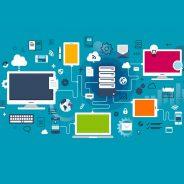 Extranet : un outil de gestion de la relation client