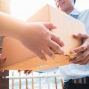 Comment innover le service de livraison pour le e-commerce ?