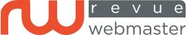 Revue webmaster