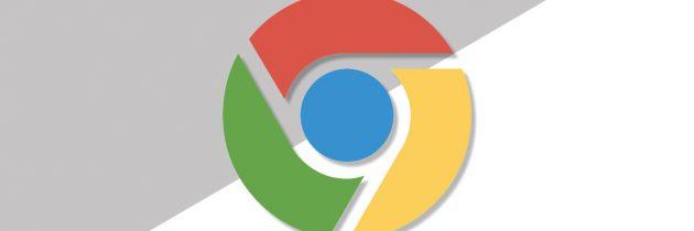 Chrome 73 est prêt : La mise à jour du navigateur élimine 60 vulnérabilités