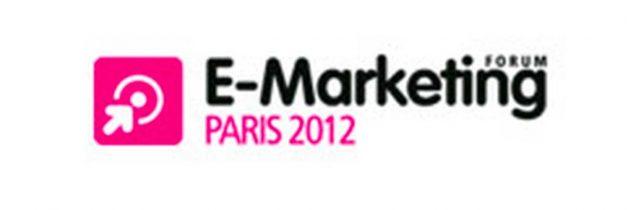 E-Marketing Awards : 4ème édition