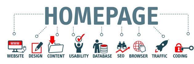 Solutions performantes et fiables pour la création de sites e-commerce