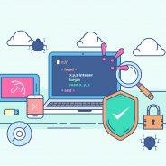 HP SWFScan, un outil Web gratuit pour sécuriser ses données