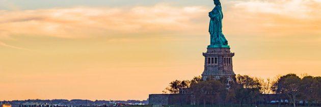 New York d'aujourd'hui, plate-forme des rencontres en ligne