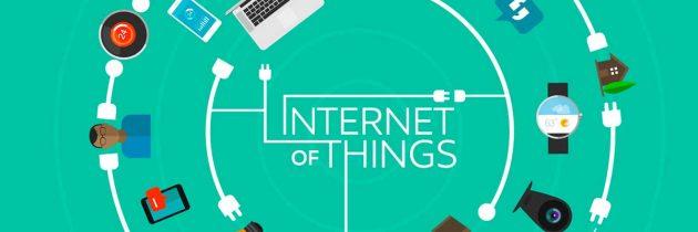 Internet : les consommateurs de plus en plus accros