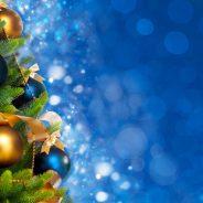 Noël 2014 : de plus en plus de e-shoppers