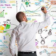 Webmarketing : astuces pour générer des ventes sur les sites e-commerce