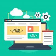 Comment développer le site internet d'une petite entreprise